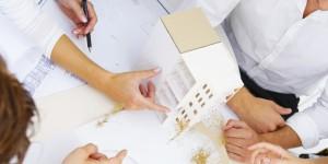 Beratungsfeld Vergabemanagement & Vertragscontrolling